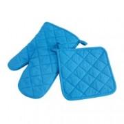 Set protectie cuptor Secure Blue
