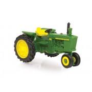 Ertl John Deere 2010 Diecast Tractor 1:64-Scale