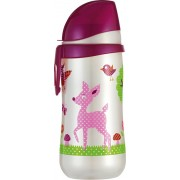 nip First Cup First Cup Girl PP 330 ml