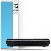 BATTERIA NEWNET PER ACER 14.4 - 14.8 V 2200 mah equivalenti AL12B31 AL12B32 AL12B72 AL12X32 KT.00407.002 KT.00403.004 KT.00603.005 Batterie compatibile con i seguenti modelli di PC Acer TravelMate B113-E TravelMate B113-M AL12B32 AL12B31