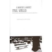 A Winter's Journey by Paul Virilio
