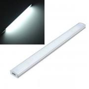 Kleine LED TL Met Dimmer