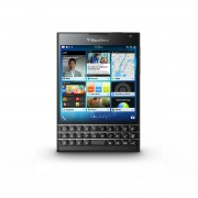 Blackberry Passport 4G (QWERTY) Désimlocké