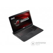 Notebook Asus ROG G751JL-T7051 , BLACK