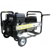 Generator de sudura WAGT 200 AC BSB SE