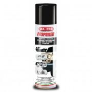 Spray pentru bandouri