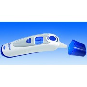 Hartmann електронен термометър Thermoval Duo Scan за инфрачервено измерване
