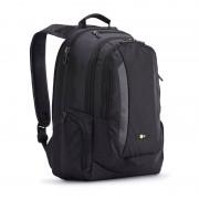"Case Logic - RBP-315 15,6"" Laptop Rugzak"