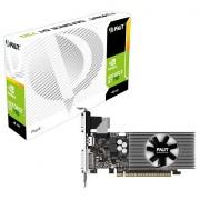 Palit GeForce GT 730 (NEAT7300HDG1-1085F)