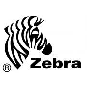 Cinta ZEBRA - Transferencia térmica, Cinta
