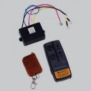 LIFT WINCH Wireless Remote Control System