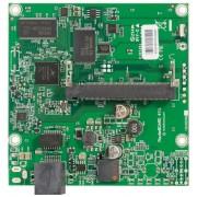 MikroTik RB411L