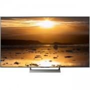 Телевизор Sony KD-55XE9005, 55 инча, 4K HDR Premium TV BRAVIA, Android TV, KD55XE9005BAEP