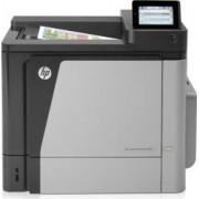Imprimanta Laser Color HP LaserJet Enterprise M651dn