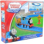 Thomas Friends Thomas Starter Set