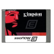 E50 Series 240GB Server Solid State Drive