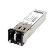 Cisco 100BASE-BX10-U SFP