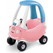 Little Tikes - 614798 - Princess Cozy Coupé Edition 30ème Anniversaire