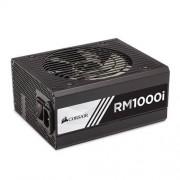 Corsair CP-9020084-EU RMi Series RM1000i ATX/EPS Modulaire Complet 80 PLUS Gold 1000W Alimentation PC EU
