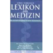 Lexikon der Medizin Zetkin Schaldach Karlheinz Fackelträger Verlag GmbH