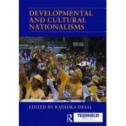Developmental and Cultural Nationalisms by Radhika Desai