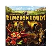 dungeon-lords