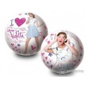 Minge Disney Violetta, 23 cm