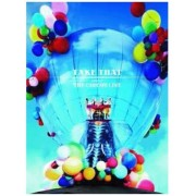 Take That - The Circus Live (DVD)