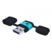 Memorie USB Patriot Stellar Boost XT 64GB USB 3.0