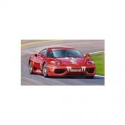 Revell - 07138 - Ferrari 360 Markus Lehner - Model Kit 1:32