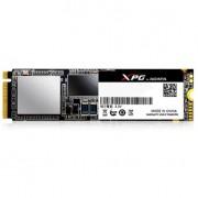 SSD 128GB 450/660 SX7000 2280 PCIe ADA
