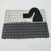 LappyG (Black) Laptop Keyboard For Hp Cq42/G42/Cq32/Cq42 100/Cq42 200/Cq42 300 Including 1 Year Warranty