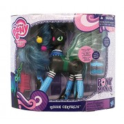 My Little Pony, Friendship is Magic, Queen Chrysalis Exclusive Pony, 9 Inches