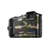 Nikon Aparat NIKON Coolpix AW130 Moro