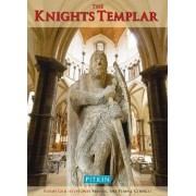 The Knights Templar by Robin Griffith-Jones