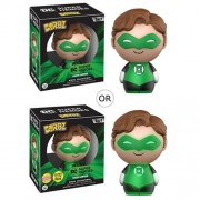 DC Super Heroes Green Lantern Dorbz Vinyl Figure