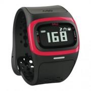 Športové hodinky mio Alpha 2, ružové