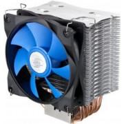 Cooler Deepcool Iceedge 400 FS