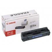 Incarcare cartus Canon EP-22. Canon LPB 1120. Incarcare cartus toner EP-22