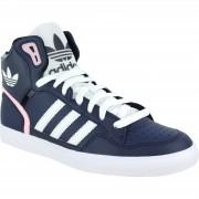 Sneakers femei adidas Originals Extaball W S75002