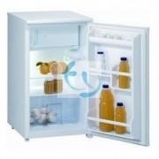 Gorenje RB 30914 AW hűtőszekrény, A+, 6 HÓ SAJÁT SZERVIZ GARANCIA