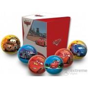 Minge Disney Cars, 6 cm