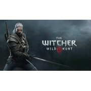 Joc consola Namco The Witcher 3 Wild Hunt Xbox One Download Code