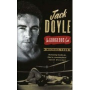 Jack Doyle by Michael Taub