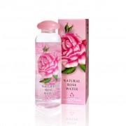 Apa de Trandafiri 330 ml Bulgarian Rose