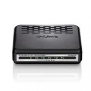 D-LINK - 5-PORT GIGABIT DESKTOP SWITCH EASY IN - GO-SW-5G