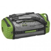 Eagle creek Reisetasche Duffel 45L Fern Grey