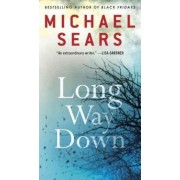 Long Way Down by Michael Sears