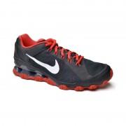 Tênis Nike Reax 9 TR MSL 807185-001