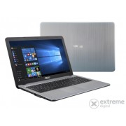 Notebook Asus X540SA-XX194D, SILVER